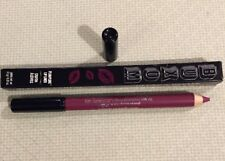 BAREMINERALS BUXOM PLUMPLINE LIP LINER STAKEOUT BOXED