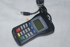 Heartland Payment Systems Hps-E3-P1 Credit Card Terminal Needs Programming