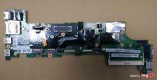 Lenovo ThinkPad X260 Intel i7-6600U Laptop Motherboard FRU : 01EN203