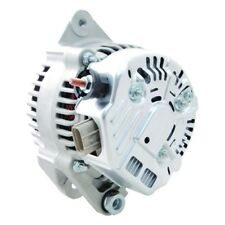 ALTERNATOR FOR 1.5L 1.5 SCION XB 03 04 05 06 & TOYOTA ECHO 2004 2005