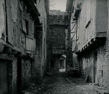 VAREN c. 1900 - Rue du Village Tarn et Garonne - Div 3785