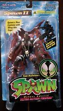 SPAWN II - Ultra-Action Figure - McFarlane Toys