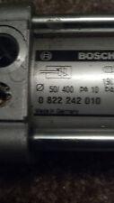 Bosch 0 822 242 010  0822242010  TRB-DA Pneumatic  Cylinder