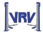 VRV-Werkstattausrüstungen