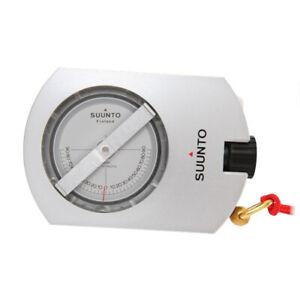 SUUNTO PM-5 /360 PC Hand-held Clinometer