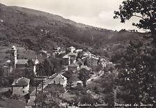 1035) STELLA S. GIUSTINO SAVONA, PANORAMA DA PONENTE.