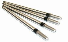 HARLEY TWIN CAM  Feuling - 4070 - Adjustable Pushrods, Race Series