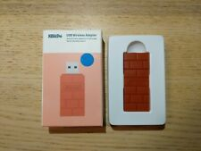 USB Wireless 8Bitdo Receiver Adapter for Windows/Mac/Nintendo Switch Controller
