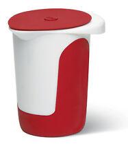Emsa Mix & cuocere Ciotola per sbattitore rührtopf scodella