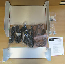 Dell/EMC2 DAE2 CX200 Storage Array Telco Rack Rail Kit (4Y111) P/N 5048003