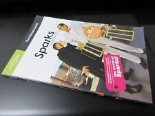 Sparks Guide Book 1971-2006 Japan Book with Cd,No Poster Glam Rock New Wave Mael