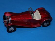 Matchbox Models of Yesteryear No Y-3 1934 Riley M.P.H. Lesney Prod & Co 1973