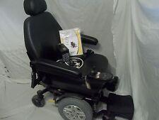 Pride Quantum Q6 edge Power Wheelchair 2014 Model Excellent Condition (Papers)