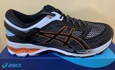 MENS Asics GEL Kayano 26 Size US 11 - BRAND NEW in box RRP $260 - Current Model