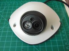 Defender Security 82-18230 Dome Indoor/Outdoor IP66 Security Camera w/1200TVL