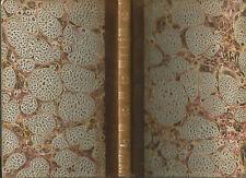 Physiologie de la poire, par Louis Benoît, jardinier Edition originale