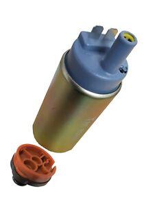 Mercure Mariner 2002-2010 30 HP 30HP 4-Stroke Pompe Carburant Pump 898101T67