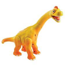 Dinosaur Train - Ned Brachiosaurus