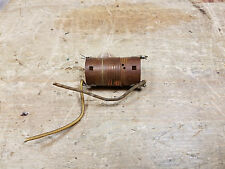 Grunow 1291 F-Band (SW 2) Antenna Coil 5.5-18 MHz