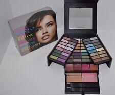 Victoria's Secret MEGA MAKEUP KIT Make Up Palette Set NEW (-211)