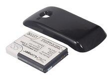 UK Battery for Samsung Galaxy Mini 2 GT-S6500 EB464358VU EB464358VUBSTD 3.7V