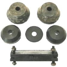 6-piece Engine Mount Set for 1939-1948 Plymouth
