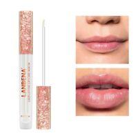 Lip Filler Plumper Serum Lips Plump Booster Bigger Pump Big Lipgloss Lip Refine