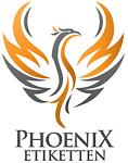 PHOENIX PREMIUM ETIKETTEN