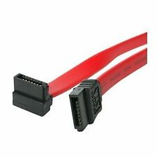 USB Standard Type A Male Computer Drive Cable