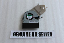 MINT Genuine Acer Aspire E5 511 531 571 CPU Cooling Fan & Heatsink AT15Y001SS0