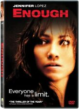 enough dvd christopher maher bill cobbs janet carroll fred ward noah wyle movie