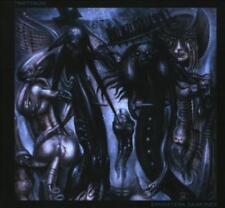 TRIPTYKON - EPARISTERA DAIMONES NEW CD
