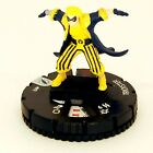 HEROCLIX DC THE FLASH - #013 Trickster *C*