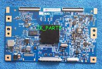 "ORIGINAL T-con board T460HVN05.3 CTRL BD 46T21-C07 for Samsung 50"" TVs"