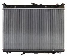 Radiator fits 2007-2009 Mazda CX-9  APDI