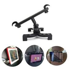 Universal Car Back Seat Headrest Mount Holder For Tablets & iPad 2 3/4 Air 5/6