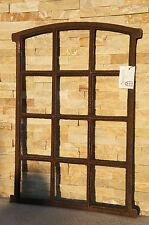 """Stallfenster,Gussfenster, Eisenfenster,Scheunenfenster,Gartenmauer,""""Liv"""""""