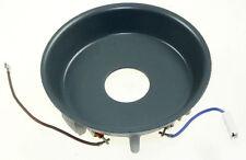 Philips Heizung (Boiler) für HD5400/HD5405 CAFEGOURMET®