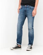 Lee® RIDER Slim Stretch Jeans/Urban Blue - 36/32 New SS17 Lee SRP £85.00