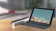 Docking stations y teclados de teclado para tablets e eBooks Universal