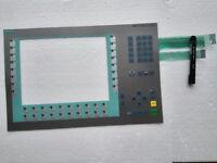 1PC for Siemens membrane MP377-12  6AV6644-0BA01-2AX1