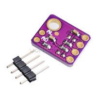 SHT31 SHT31-D Temperature Humidity Sensor Breakout Board Weather for Arduino W