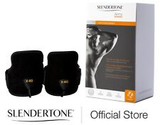 SLENDERTONE MALE ARMS TONING ACCESSORY - Bicep & Tricep toning and firming