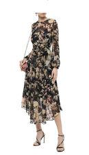 Zimmermann Unbridled Dress Size 0