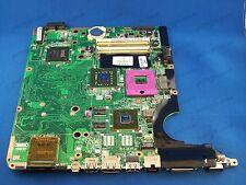 511864-001 Full-Featured Plus Intel Chipsets, No Processor (Discrete)