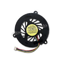 Original New Asus G50VT-X5 G50V-X1 Laptop CPU Cooling Fan DFS541305MH0T-F8U5
