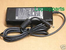 Genuine HP DV9000 DV9100 DV9200 DV9300 AC ADAPTER NEW