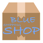 BlueShippingShop