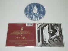 Faith No More / Album Of The Year ( Slash / London 828 901-2) CD Album