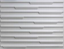 3m² - 3D Wandpaneele Wandverkleidung Deckenpaneele Paneele Deckenverkleidung